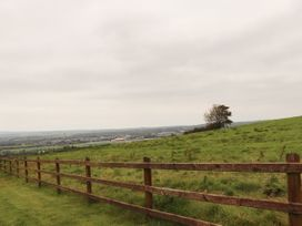 Sliabh Cahill - County Kerry - 1055936 - thumbnail photo 23