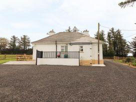 2 bedroom Cottage for rent in Listowel