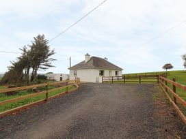 Sliabh Cahill - County Kerry - 1055936 - thumbnail photo 2