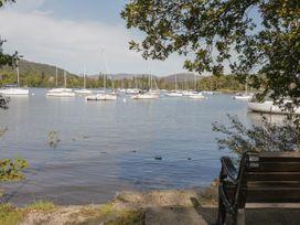 Leafy Nook - Lake District - 1055938 - thumbnail photo 22