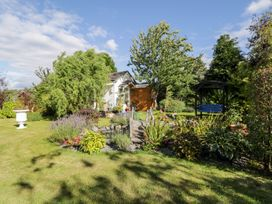 Rose Garden - Scottish Highlands - 1055947 - thumbnail photo 2
