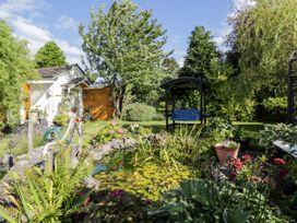 Rose Garden - Scottish Highlands - 1055947 - thumbnail photo 15