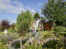 Rose Garden - Scottish Highlands - 1055947 - thumbnail photo 13