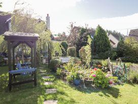 Rose Garden - Scottish Highlands - 1055947 - thumbnail photo 14