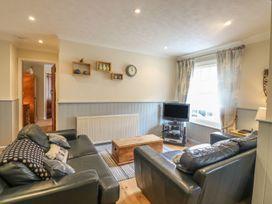 Olde Carpenters Cottage - Cornwall - 1055955 - thumbnail photo 6