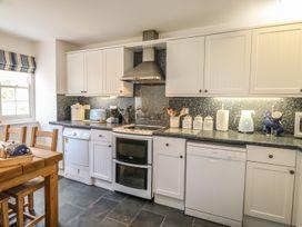 Olde Carpenters Cottage - Cornwall - 1055955 - thumbnail photo 9