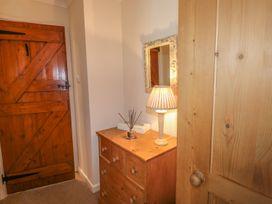Olde Carpenters Cottage - Cornwall - 1055955 - thumbnail photo 17