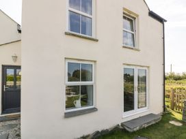 4 bedroom Cottage for rent in Delabole