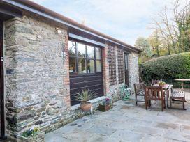 Bacchus Barn - Devon - 1056003 - thumbnail photo 2