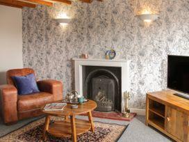 1 Royal Oak Cottages - Shropshire - 1056008 - thumbnail photo 3