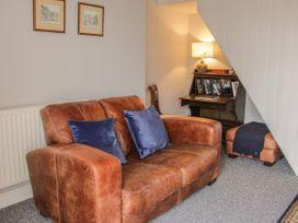 1 Royal Oak Cottages - Shropshire - 1056008 - thumbnail photo 4