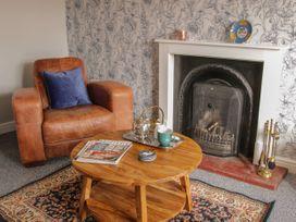 1 Royal Oak Cottages - Shropshire - 1056008 - thumbnail photo 5