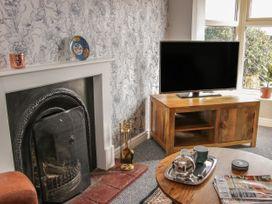 1 Royal Oak Cottages - Shropshire - 1056008 - thumbnail photo 6
