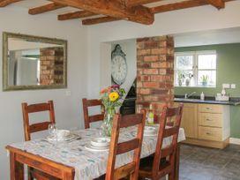 1 Royal Oak Cottages - Shropshire - 1056008 - thumbnail photo 7