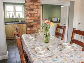 1 Royal Oak Cottages - Shropshire - 1056008 - thumbnail photo 8