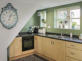 1 Royal Oak Cottages - Shropshire - 1056008 - thumbnail photo 9