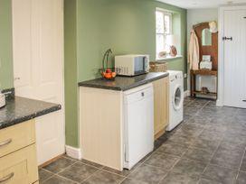 1 Royal Oak Cottages - Shropshire - 1056008 - thumbnail photo 12