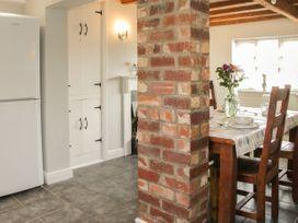 1 Royal Oak Cottages - Shropshire - 1056008 - thumbnail photo 14