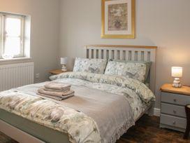 1 Royal Oak Cottages - Shropshire - 1056008 - thumbnail photo 16