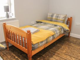 1 Royal Oak Cottages - Shropshire - 1056008 - thumbnail photo 19