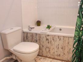 1 Royal Oak Cottages - Shropshire - 1056008 - thumbnail photo 20