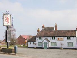 1 Royal Oak Cottages - Shropshire - 1056008 - thumbnail photo 28