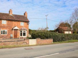 1 Royal Oak Cottages - Shropshire - 1056008 - thumbnail photo 1