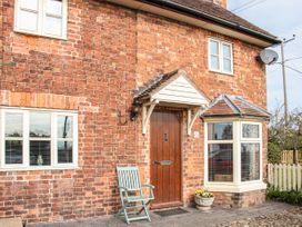 1 Royal Oak Cottages - Shropshire - 1056008 - thumbnail photo 2