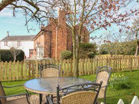 1 Royal Oak Cottages - Shropshire - 1056008 - thumbnail photo 22