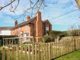 1 Royal Oak Cottages - Shropshire - 1056008 - thumbnail photo 23