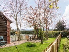1 Royal Oak Cottages - Shropshire - 1056008 - thumbnail photo 25