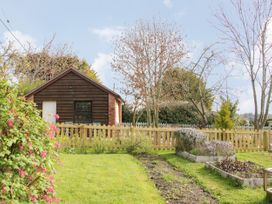 1 Royal Oak Cottages - Shropshire - 1056008 - thumbnail photo 26