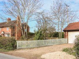 1 Royal Oak Cottages - Shropshire - 1056008 - thumbnail photo 27