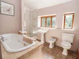 Abbey Cottage - North Wales - 1056018 - thumbnail photo 42