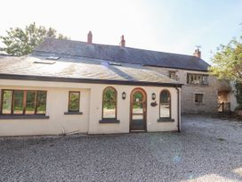 Abbey Cottage - North Wales - 1056018 - thumbnail photo 3