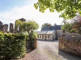 Abbey Cottage - North Wales - 1056018 - thumbnail photo 51