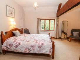 Abbey Cottage - North Wales - 1056018 - thumbnail photo 31