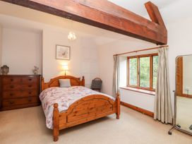 Abbey Cottage - North Wales - 1056018 - thumbnail photo 32