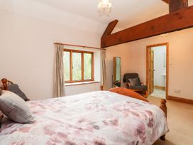 Abbey Cottage - North Wales - 1056018 - thumbnail photo 34