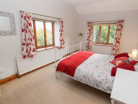 Abbey Cottage - North Wales - 1056018 - thumbnail photo 29