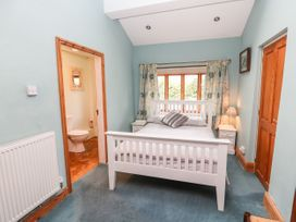 Abbey Cottage - North Wales - 1056018 - thumbnail photo 27