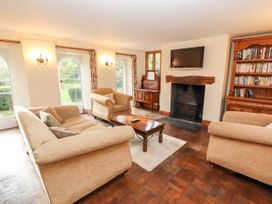 Abbey Cottage - North Wales - 1056018 - thumbnail photo 5