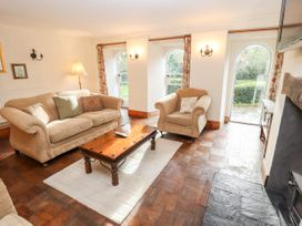 Abbey Cottage - North Wales - 1056018 - thumbnail photo 6
