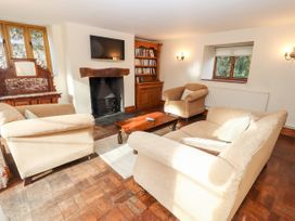 Abbey Cottage - North Wales - 1056018 - thumbnail photo 7