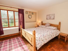 Abbey Cottage - North Wales - 1056018 - thumbnail photo 39