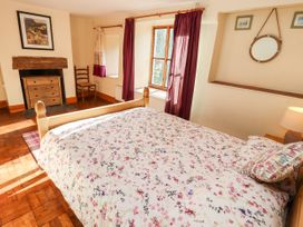 Abbey Cottage - North Wales - 1056018 - thumbnail photo 41
