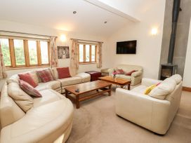 Abbey Cottage - North Wales - 1056018 - thumbnail photo 9
