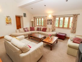 Abbey Cottage - North Wales - 1056018 - thumbnail photo 13