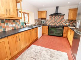 Abbey Cottage - North Wales - 1056018 - thumbnail photo 15