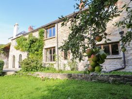 Abbey Cottage - North Wales - 1056018 - thumbnail photo 46